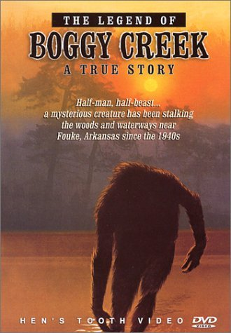 Boggy creek03